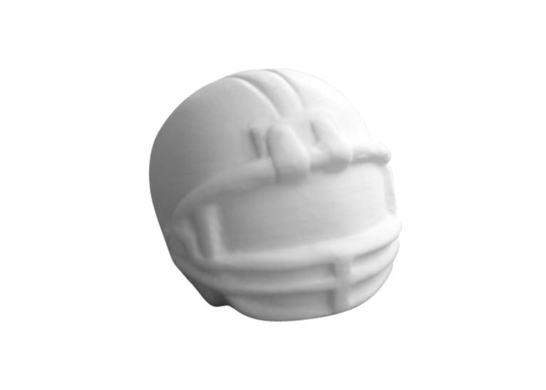 Football Helmet -Pk8