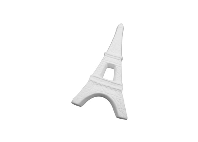 Eiffel Tower - Pk 12