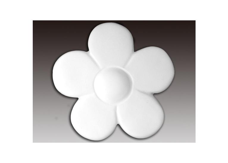 Flower Power Tag -12