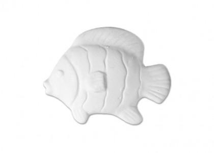 Sun Fish Tag - Pk 12