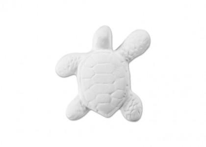 Sea Turtle Tag -Pk12