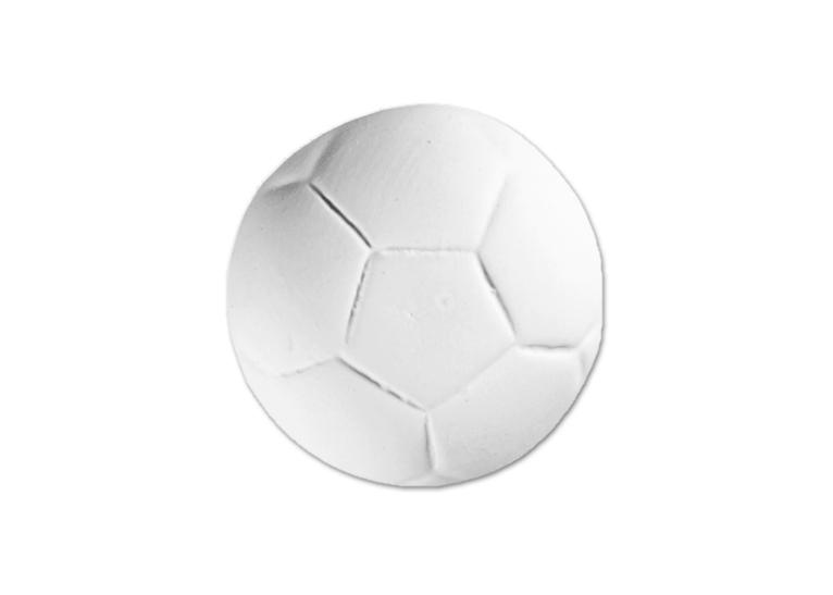 Football Tag - Pk 12