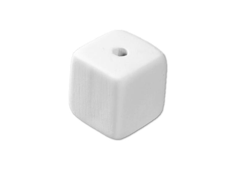 Big Cube Bead