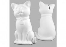 Maisy Cat Bank:12c/s:6T