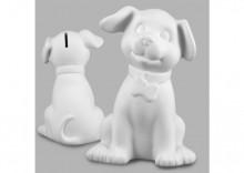 Dizzy Dog Bank:12c/s:6x4