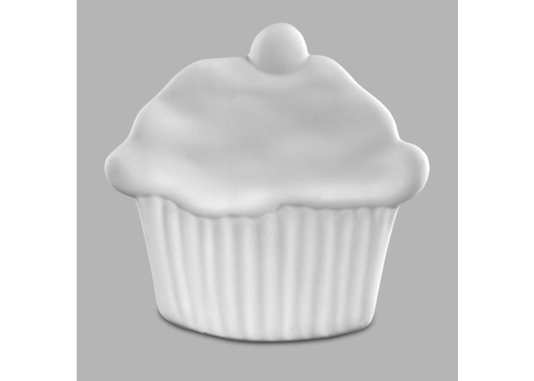 Cuocake Dish:6c/s:6.25