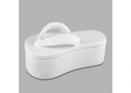Flip Flop Box:6c/s@6Lx3W