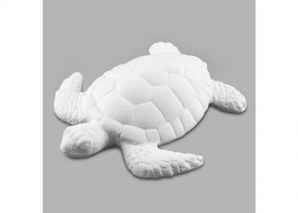 Sea Turtle:12c/s:4x3.5