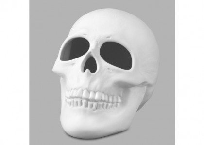 Skull:6c/s:3.75