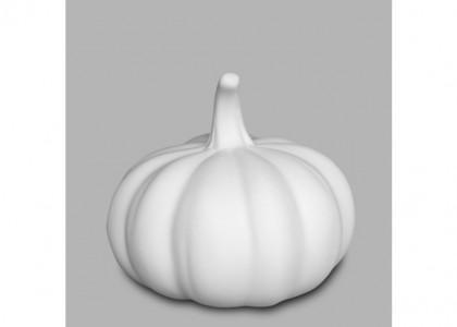 Squatty Pumpkin:6C/S:3.75X4