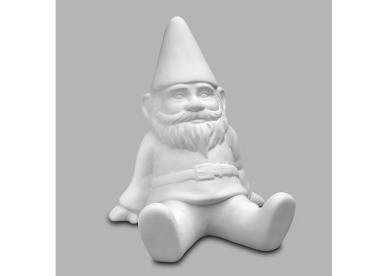 The Gnome Btos-Elwoo:6c/s:6.5x5.5