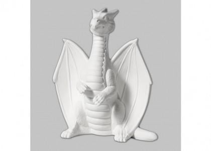 Dragon Bank:4c/s:9.5x8.5
