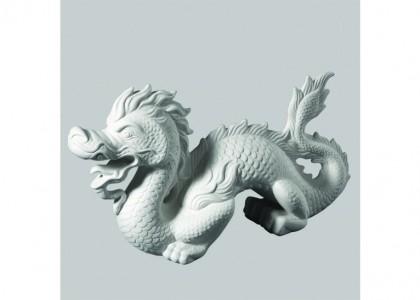 Asian Dragon:2c/s:4x9x15