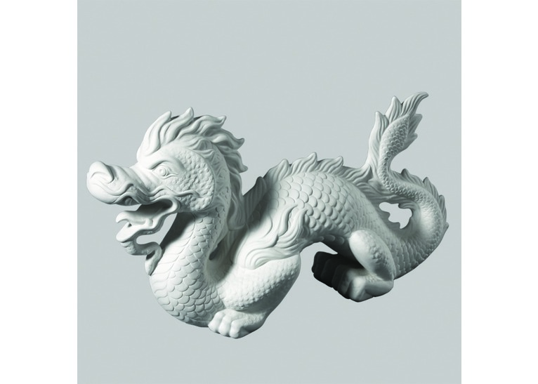 Asian Dragon:2c/s:4x9x15