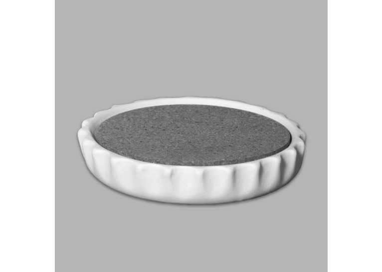 Bottle Cap Coaster W