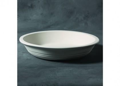 Pie Plate 9