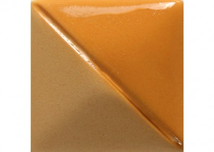 Mayco Fundamentals Underglaze: Harvest Gold 473ML