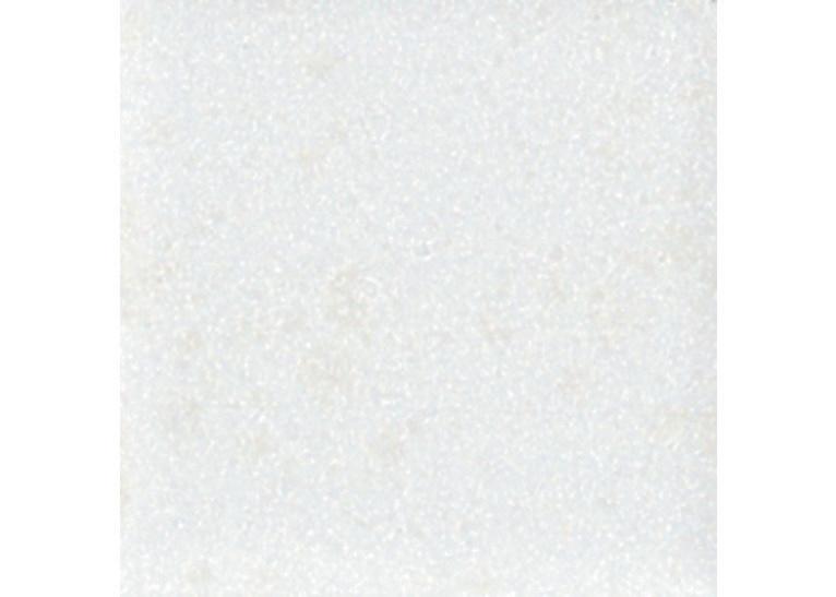 White Opal 118ML