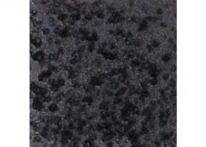 Black Diamond 118ML