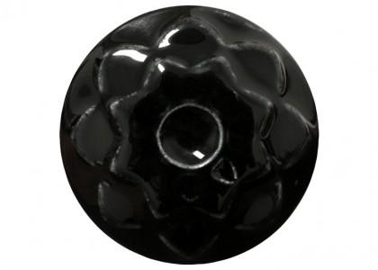 Amaco Celadon: Obsidian 473ml