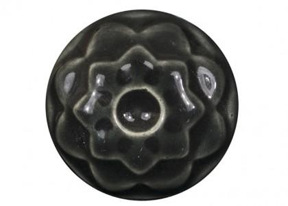 Amaco Celadon: Charcoal 473ml