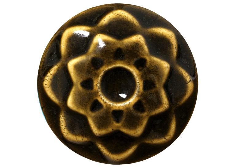 Amaco Celadon: Iron 473ml