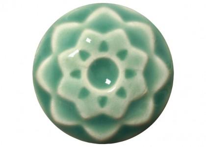 Amaco Celadon: Aqua 473ml