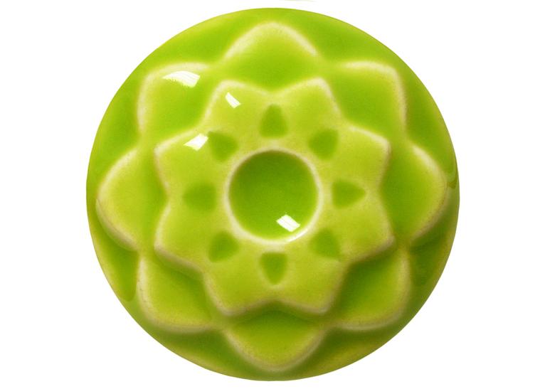 Amaco Celadon: Pear 473ml