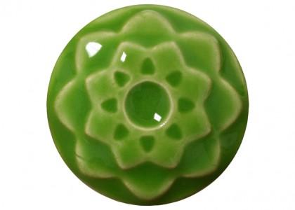 Amaco Celadon: Wasabi 473ml