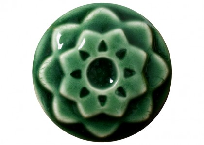Amaco Celadon: Jade 473ml