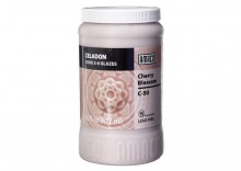 Amaco Celadon: Cherry Blossom 473ml