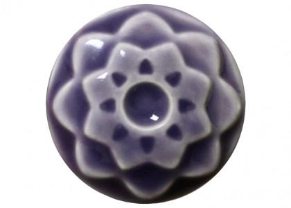 Amaco Celadon: Lavender 473ml