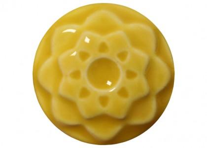 Amaco Celadon: Marigold 473ml