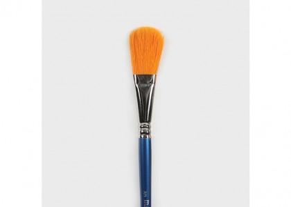 3/4 Oval Glaze Mop