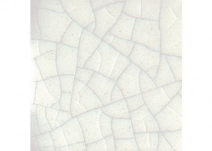 White 118ML