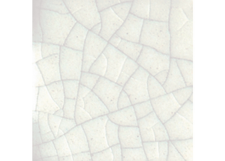 White 473ML