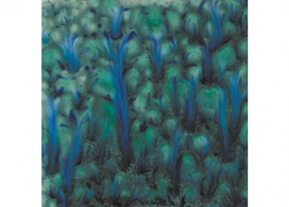 Blue Azure 118ML