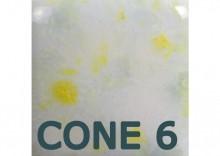 Lemon Lime 118ML