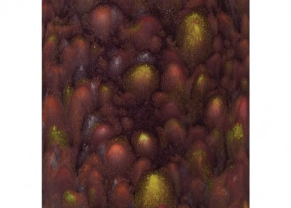 mayco jungle gems: floral fantasy 118ml