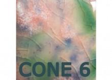 Coral Puff 473ML