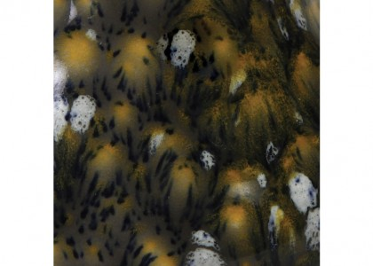 mayco jungle gems: fireflies 118ml