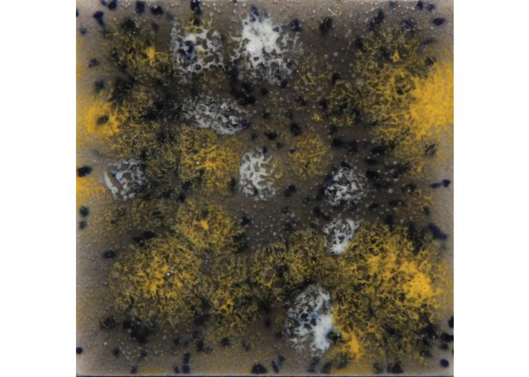 Fireflies 118ML