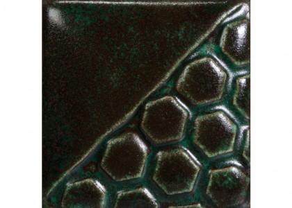 Malachite 118ML