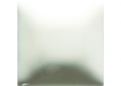 Mayco Foundation: White Foundation Gallon