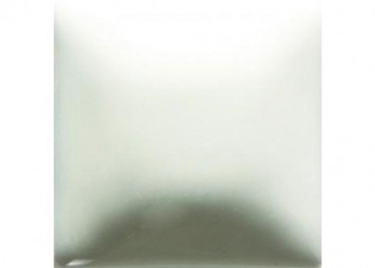 Mayco Foundations: White 473 Ml