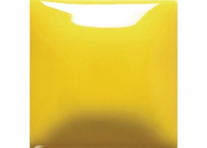 Mayco Foundations: Yellow 118ML