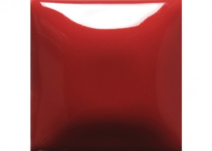 Mayco Foundations: Red 118ML