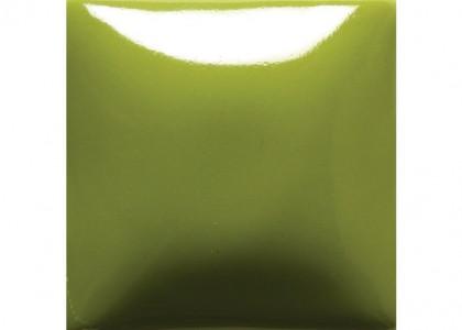 Mayco Foundations: Green 118ML