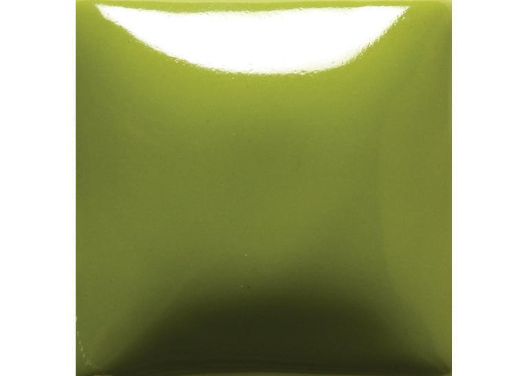 Green 473ML