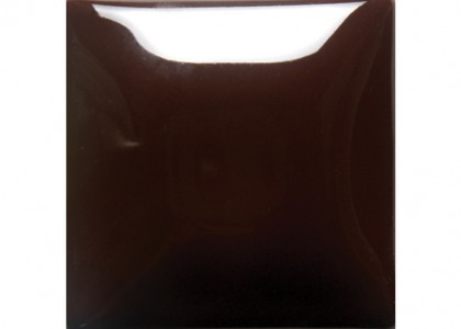 Mayco Foundations: Brown 118ML